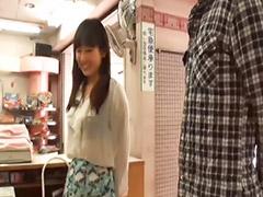 Asian jepang sex, Jepang sex asian, Asian sex jepang, Sex,jepang, Asian jepang, Jepang