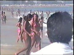 Rios, Rio x, 2000, 000, 200, Beach