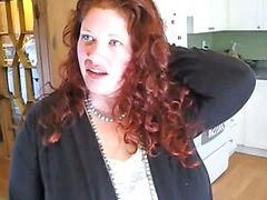 Milf creampie, Creampie milf, Jennifer, Creampie milfs, Milf kitchen, Milf in kitchen