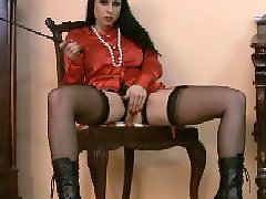 Satins, Milf satin, Milf talking, Dirty talk milf, Dirty talking milfs, Dirty talke e
