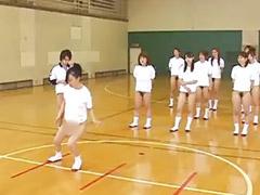 Jepang berkedip, Gadis jepang hot l, Gadis jepang anak gadis perempuan, Anak perempuan gadis jepang, Cewe cewe jepang, Asian jepang gadis