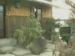 Japanese, Uncensored, Husband, Sister, Japanese uncensored, Japanese wife