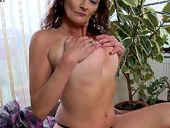 Wild matures, Wild and wetting, Wetting masturbation, Wet granny, Wet boob, Wet milf