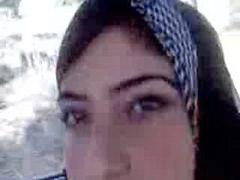 اختى عربى, فضائع عرب, Hالعربية, شرموطة عربية, بنات العرب, بنات عربية