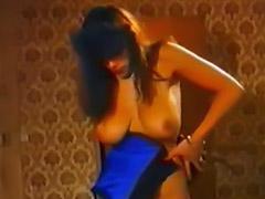 سکسی ایرانی مقعدی, سکس با سن بالا, ممه سکسی, لیسیدن واژن جوراب, لیسیدن ممه بزرگ, لیسیدن جوراب sex