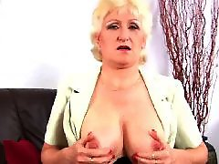 Tit massage, Pussy stockings, Pussy old, Pussy granny, Stockings pussy, Stockings milf