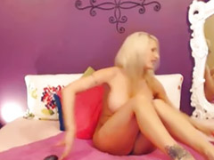 Big tits solo, Girls blondes, Toy solo, Shaved solo, Webcam girls, Dildo cam