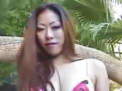 Pov asians, Pov asian, Amateur wife, Asian wife, Wife cum, Wife sex