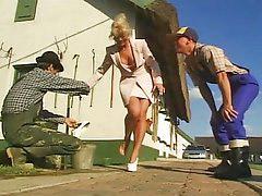 Dama, Dos juntas, Lady voy, Dos putos cojiendo, German por, Chaval