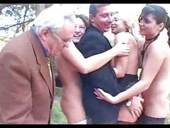 Italian, Mature italian, Mature party, Party fuck, Mature couple fucks, Fuck party