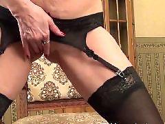 Stripping masturbation, Strip milf, Strip masturb, Stockings amateur, Stocking amateurs, Stocking amateur