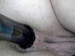 Tocando culo, Withe anal, Jugando con culos, Huecos ajustados, Culos,estrechos, Culos analed