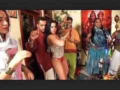 เย็ดสาวอินเดีย, เย็ดสามคนน้า, เย็ดสามคน, สาวอินเดียโดนเย็ด, ฝรั่งเย็ดสาวอินเดีย, ฝรั่งเย็ดอินเดีย