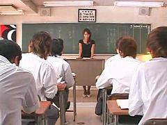 معلم ژاپنی معلم, ﻣﻌﻠﻢ ومعلمات, معلم ودانش اموز, معلم