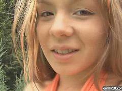 Strip teen, Teens striptease, Teens outdoors, Teens outdoor, Teen striptease, Teen outdoor