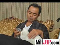Japanese, Japanese milf, Hot japanese, Japanese hardcore, Milf hardcore, Milf japaneses
