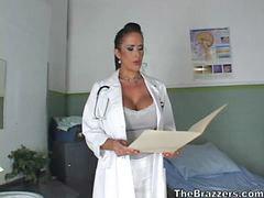 بن ا, Rدكتور, الدكتور والمريضات, دكتور علاج, دكتور امريكي, دكتور