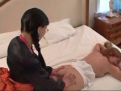 Asyalı masaj salonu, Masaj salonu, Toplu tecavüz, Masaj, Asya