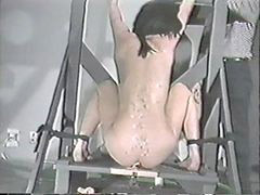 Asian anal, Asia anal, Anal slave, Anal asian, Slave anal, Traın