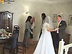 Bride, Fucks bride, Drunken fucked, Drunken, Briding, Brideç