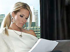 Jessica drakes, Jessica-drake, Jessica drake, Gorgeous blonde, Thoughts