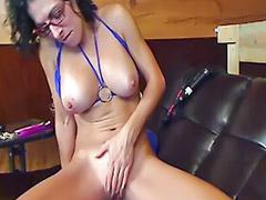 Anal fisting, Webcam anal, Double penetration asian, Webcam brunette, Big tits solo, Webcam tits