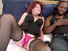 Videos putos cojiendo, Videos de putos cojiendo, Videos de putos cogiendo, Video madura follando, Negros con maduras, Maduras con negros