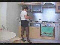 Milf kitchen, Milf in kitchen, Milf fucked kitchen, Milf fuck kitchen, Milf fuck in kitchen, Fuck in kitchen