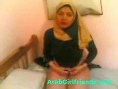 اختى عربى, فضائع عرب, Hالعربية, شرموطة عربية, فيلم امريكي, بالغة العربية