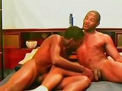 Ebony anal, Ebony black, Usa sex, Gay rimming, Black gays, Eating anal cum