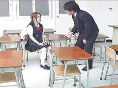 Sekolahan jepang siswi, Gadis kecil jepang, Sekolahan jepang, Jepang, Cilik