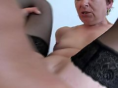 Young three, Young fuck old, Young dude, Three milf, Nympho milf, Milf fucks young