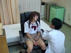 Hypnos, Sex schoolgirl, Schoolgirl sex, Hypnosies, Schoolgirll, Schoolgirl,
