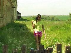 Villager, Village girl, Girls on girls, Villagers, Village girls, Villag