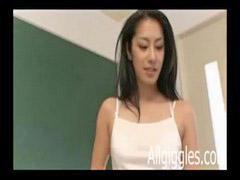 일본교사, 일본 여선생, 일본 여교사, 일본여교사, 일본선생, 일본 선생님