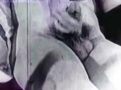 Niñas solas, Público niñas, Porno,, Porno de niña, Porno jovencitas, Porno niñas de 7