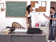 Teacher, Gorgeous, Teachers students, Teacher student, Teacher n student, Teacher her