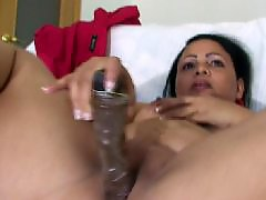 Z mama, Riding latin, Riding big dildo, Riding big, Riding amateur, Riding a dildo