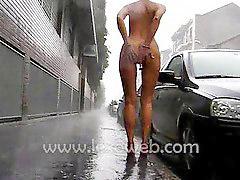 يكس, سعوديه عاريه, تمطر, امطار, عراة, عاريه