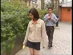 Korea, Ester, Student korean, Korean fuck, Students fuck, Student fucking