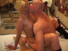 Mom, Moms cock, Mom cock, Mom blonde, Blonde cock, Blonde moms