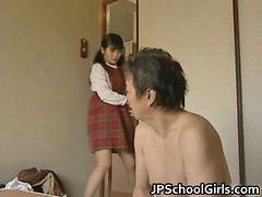 Asiaticos follando, Viejas follando con viejos, Viejos follando adolescentes, Por viejos, Follando viejas, Adolescentes lindas