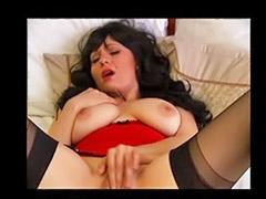 Siswi cantik masturbasi, Siswi cantik, Girl-masturbasi, Gadis cantik solo masturbasi, Cewek perancis masturbasi, Cewek sama cewek mastrubasi