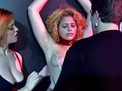 Puci sex vidio, Batine po guzi sex, Dominantni sex