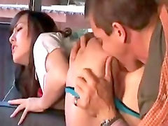 Bus, Jennifer white, Jennifer white anal, Q net, net, School anal, Jennifer
