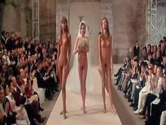 Nude, Shion, Show nudes, Show nude, Showe, Shi