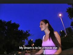 Movie amateur, Pov oral, Amateur pov, Pov asian, Movie sex, Pierced cock