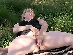 Vivian s, T een, Nudist amateur, Eene, Amateur nudity, Public nudist