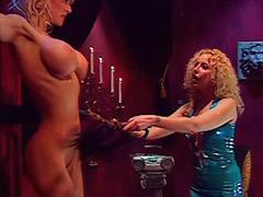 Femdom, Spanking lesbian, Masturbation lesbians, Lesbian big, Lesbian spanking, Latex lesbian