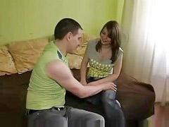 فتيات روسيات, فتاة لطيفة, طفلة جدآ, ساخنه جدا جدا, روسي ساخن ك, جميلة جداً جداً جداً